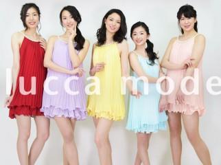 九州で活躍【福岡のモデル事務所】新人モデルオーディション開催