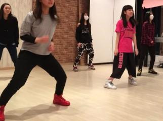 矢神久美プロデュース「Dizzy fun」 メンバー募集