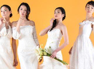 【福岡・九州】新人ファッションモデル・タレント、オーディション募集