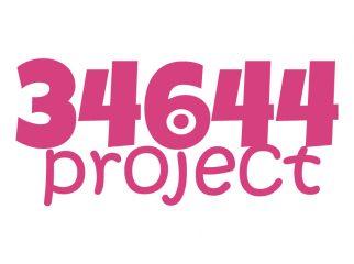 新規アイドルグループ育成プロジェクト「34644PROJECT」女性アイドルメンバー募集