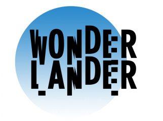 Wonder Lander メンバー募集