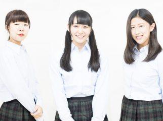 FMラジオ番組コーナー連動型アイドル育成ユニット新メンバー大募集!