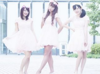 ダンス大好きな女の子大募集!! 現メンバーはダンス経験者で構成のアイドルユニット「white choco*」新メンバー募集!
