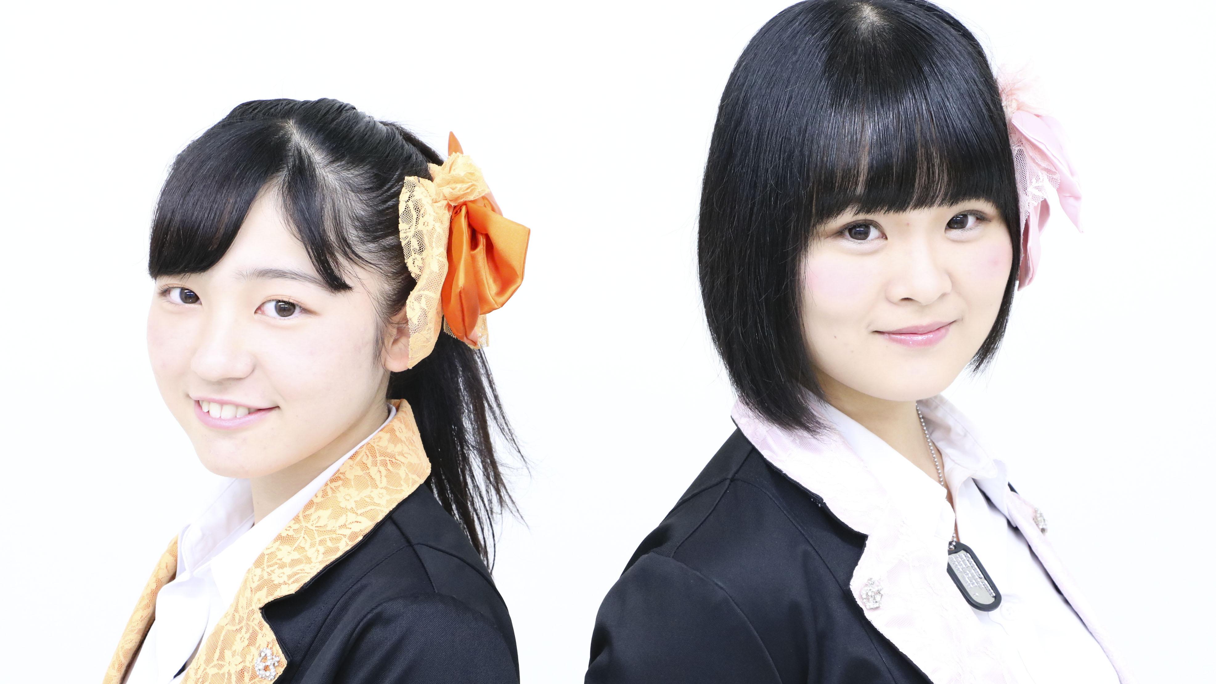 【緊急募集!!】アイドルユニット『Flagship Stars』新メンバーオーディション!!