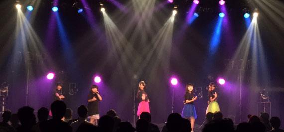 【関西】全国展開中のアイドルグループ「京都flavor」の新メンバー募集!