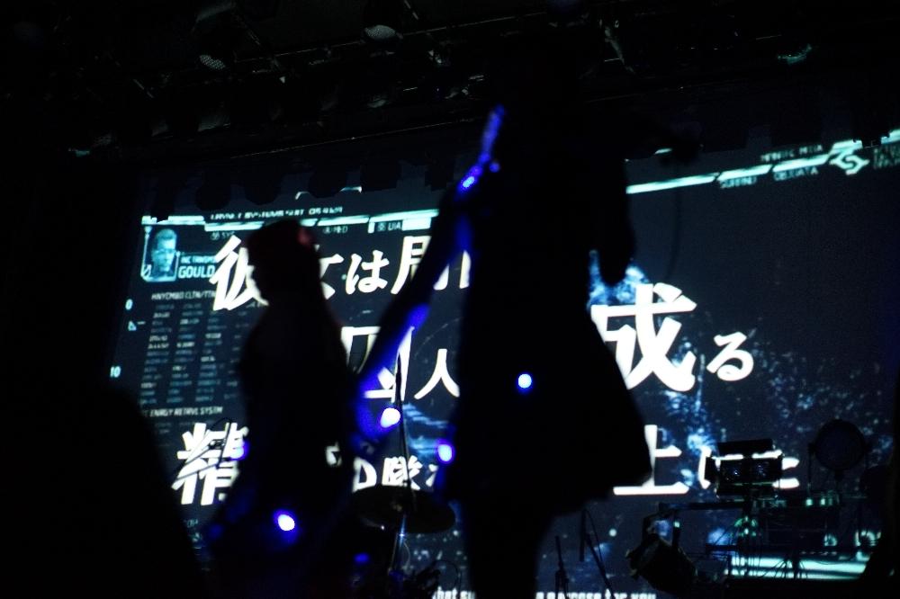 ダンスボーカルアイドルオーディション