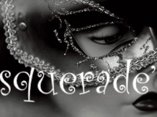 「Masquerade'」追加メンバー募集!