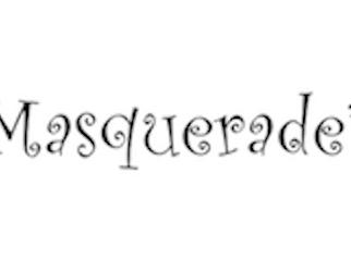アイドルユニット「Masquerade'」追加メンバー募集!