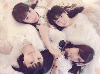 【関東】新規エレクトロポップアイドルユニットのメンバー大募集! #オーディション #アイドルオーディション #アイドル募集