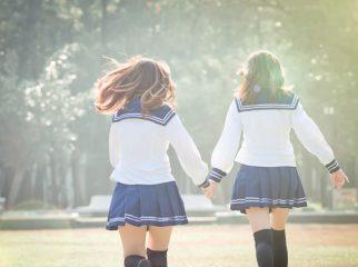 【名古屋】アイドル学院プロジェクト 名古屋ユニット立ち上げメンバー募集!