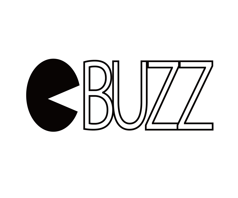 新規ソーシャルアイドル「BUZZ」一期生メンバー募集!