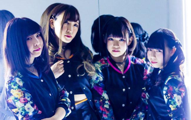 【東京&大阪同時募集】Zepp Diver City Tokyoでデビューを飾った先輩たちに続け!/姉妹新規アイドルユニットメンバー募集!!