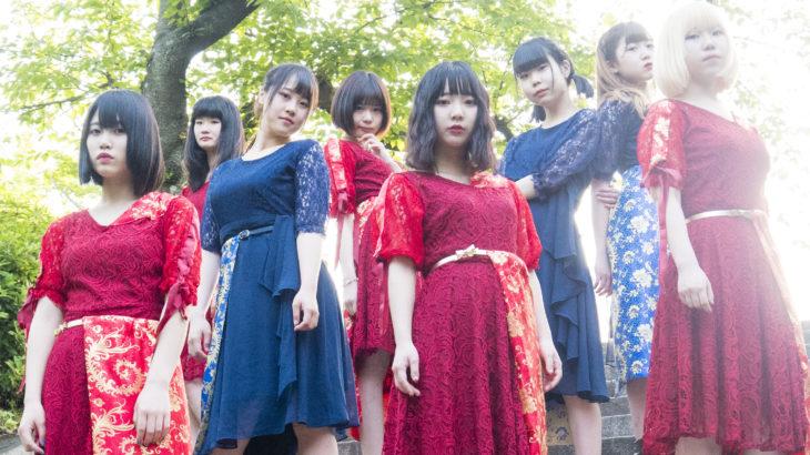 東京&大阪合同アイドルユニット asterisk*追加メンバー募集!!/ミッションは、1年以内にメジャーデビューせよ! / 東京&大阪同時募集
