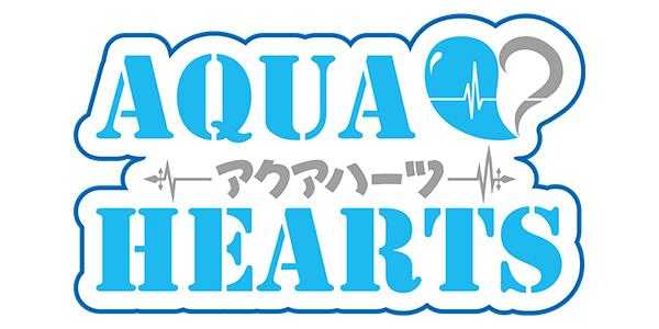 2020年7月活動開始のCOOL&CUTEなマルチ2.5次元アイドルユニットの初期メンバーの募集