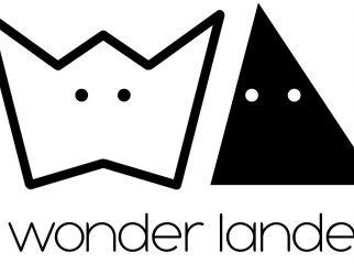 アイドルグループ Wonder Lander メンバー募集