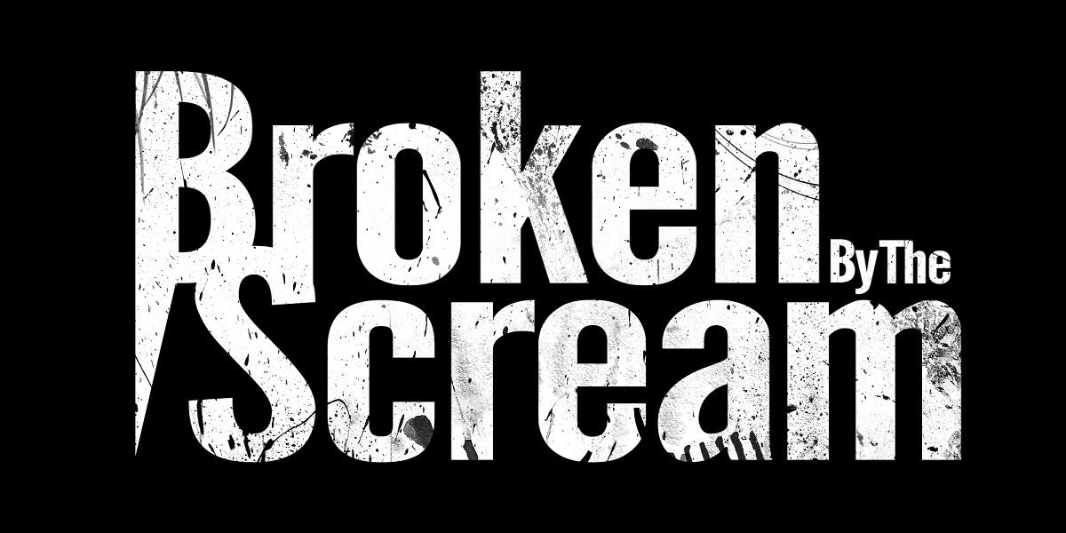 メタル系スクリーミングアイドルユニット「Broken By The Scream」メンバー募集!