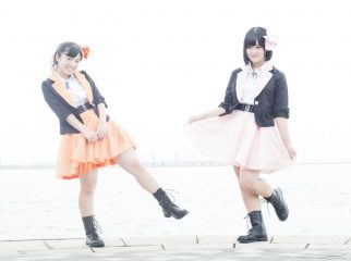 2017年春デビュー新アイドルユニットメンバー募集! 最速1ヵ月半で地上波デビューも!?