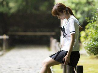 関西発!芦屋系清純派お嬢様アイドルユニット緊急大募集!