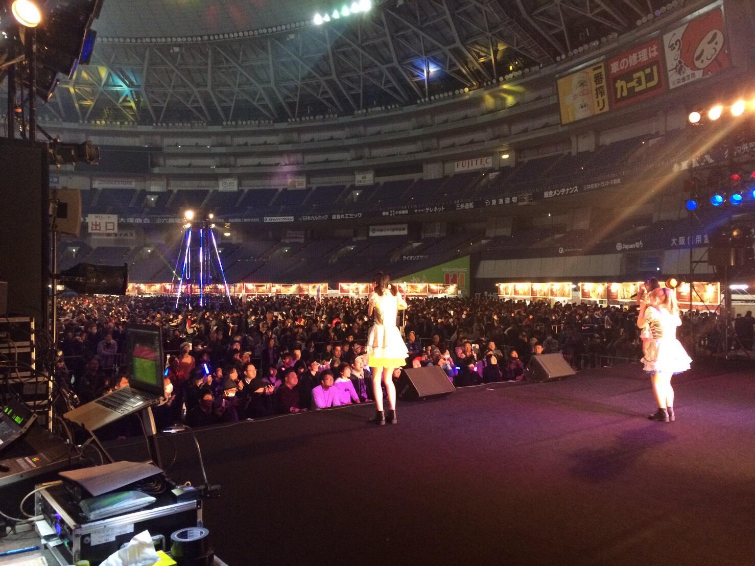 【関西】全国展開中のグループ「京都flavor」新メンバー募集!