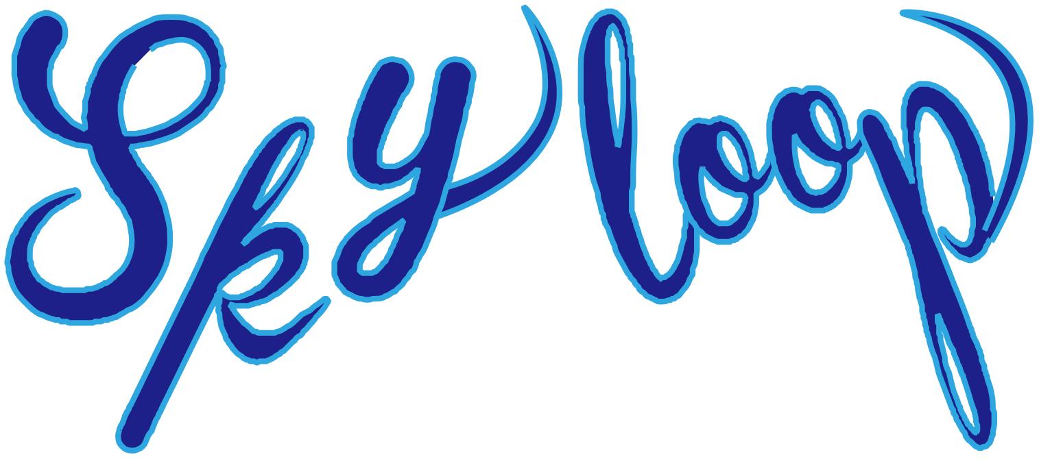 ガールズユニットSkyLoopのリニューアルメンバー募集