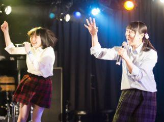 ☆未経験者歓迎☆アイドルグループ加入オーディション!