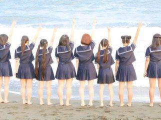 【未経験OK!】アイドル研究生新ユニットメンバー募集!【東京】