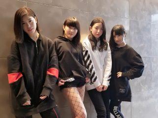 ダンスボーカルユニットKISS追加メンバー募集!