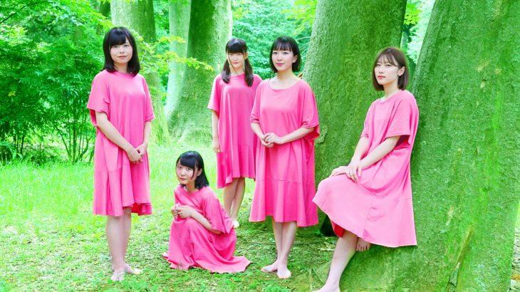東京演劇女子サマーオーディション2018/アイドル志望者&女優志望者を大募集!