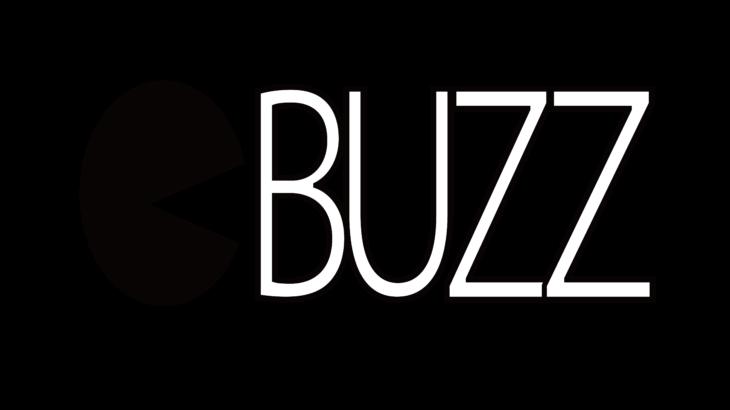 新規ソーシャルアイドル「BUZZ」メンバー募集!