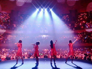 音楽を大切にするアイドルユニット新規メンバー募集