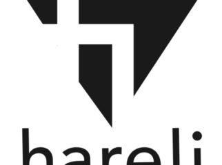 新アイドルユニット 「hareli」(ハレリ) メンバー二次募集オーディション