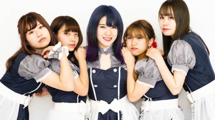 【大阪エリア】 2019年春始動! 新アイドルユニットメンバーオーディション