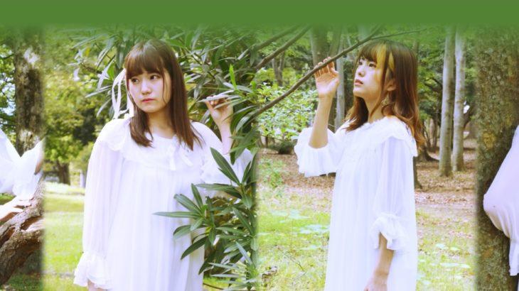 アイドルグループ「ぺたっ」新メンバー募集オーディション!