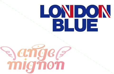 『LONDON BLUE』『ange mignon』に続く新しいアイドルグループのメンバーを募集