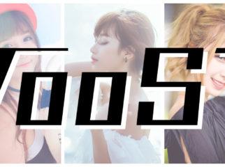 無料シェアハウスでYoutube配信@次世代アイドルグループ第1期メンバー追加募集!