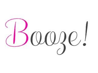 ガールズパフォーマンスユニット「Booze!」新規メンバー募集!