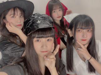 アイドルPOMY 追加メンバー募集!