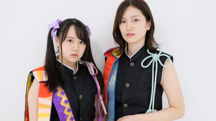 【ラジオ × アイドル】Dream Zone 新メンバー募集!