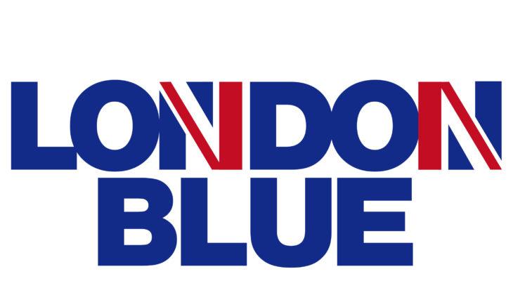 アイドルユニット「LONDON BLUE」新メンバーオーディション
