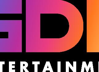 GDLentertainment 新人グラビアアイドルオーディション